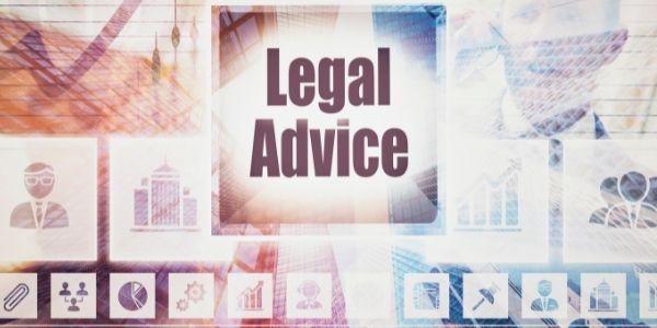 Legal Assist
